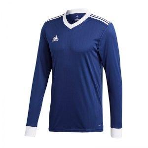 adidas-tabela-18-trikot-langarm-dunkelblau-weiss-fussball-teamsport-textil-trikots-cz5458-textilien.jpg