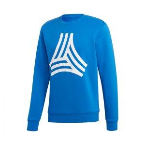 adidas-tango-graphic-sweatshirt-blau-fussball-textilien-sweatshirts-dt9434.jpg