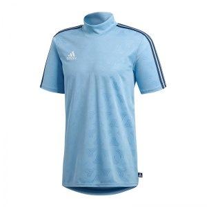 adidas-tango-jq-tee-t-shirt-blau-mannschaft-teamsport-textilien-bekleidung-oberteil-shirt-cz3991.jpg