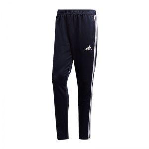 adidas-tango-trainingpant-jogginghose-blau-mannschaft-teamsport-textilien-bekleidung-training-hose-lang-cz8691.jpg
