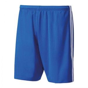 adidas-tastigo-17-short-ohne-innenslip-kids-blau-teamsport-mannschaft-ausstattung-spielkleidung-match-training-bj9131.jpg