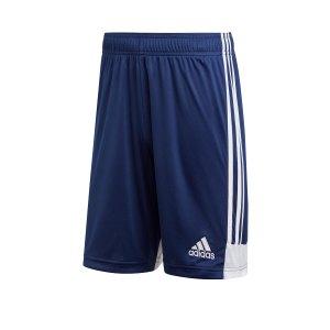 adidas-tastigo-19-short-kids-dunkelblau-weiss-fussball-teamsport-textil-shorts-dp3245.jpg