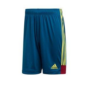 adidas-tastigo-19-short-blau-gelb-fussball-teamsport-textil-shorts-du4411.jpg
