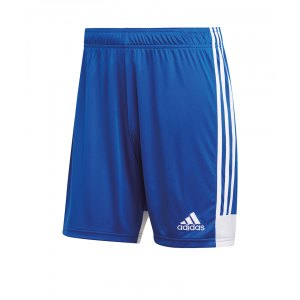 adidas-tastigo-19-short-blau-weiss-fussball-teamsport-textil-shorts-dp3682.jpg