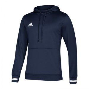 adidas-team-19-kapuzensweatshirt-blau-weiss-fussball-teamsport-textil-sweatshirts-dy8825.jpg