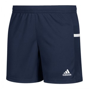 adidas-team-19-knitted-short-damen-blau-weiss-fussball-teamsport-textil-shorts-dy8855.jpg