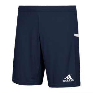 adidas-team-19-knitted-short-kids-blau-weiss-fussball-teamsport-textil-shorts-dy8872.jpg