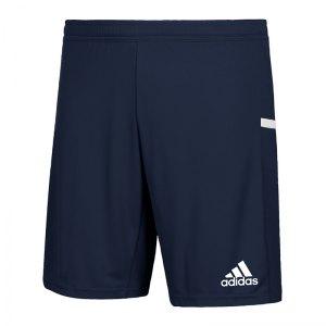 adidas-team-19-knitted-short-blau-weiss-fussball-teamsport-textil-shorts-dy8826.jpg