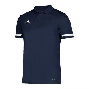 adidas-team-19-poloshirt-blau-weiss-fussball-teamsport-textil-poloshirts-dy8806.jpg