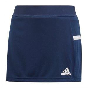 adidas-team-19-skirt-rock-kids-blau-weiss-fussball-teamsport-textil-shorts-dy8832.jpg