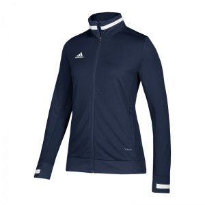 adidas-team-19-track-jacket-damen-blau-weiss-fussball-teamsport-textil-jacken-dy8818.jpg