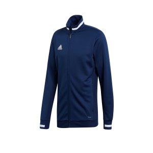 adidas-team-19-track-jacket-jacke-blau-weiss-fussball-teamsport-textil-jacken-dy8838.jpg