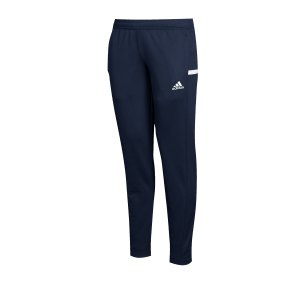 adidas-team-19-track-pant-damen-blau-weiss-fussball-teamsport-textil-hosen-dy8827.jpg