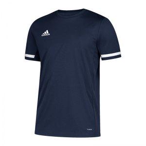 adidas-team-19-trikot-kurzarm-damen-blau-weiss-fussball-teamsport-textil-trikots-dy8835.jpg