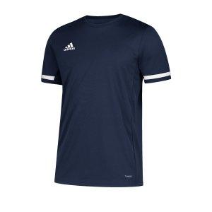 adidas-team-19-trikot-kurzarm-blau-weiss-fussball-teamsport-textil-trikots-dy8852.jpg