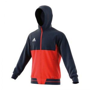 adidas-tiro-17-praesentationsjacke-blau-rot-mannschaft-teamwear-teamsport-ausstattung-kleidung-einheit-bq2781.jpg
