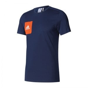 adidas-tiro-17-tee-t-shirt-dunkelblau-teamsport-mannschaft-fussball-training-bq2663.jpg