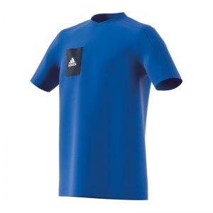 adidas-tiro-17-tee-t-shirt-kids-blau-weiss-t-shirt-jersey-kinder-fussball-sportbekleidung-bq2666.jpg