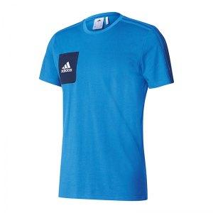 adidas-tiro-17-tee-t-shirt-blau-teamsport-mannschaft-fussball-training-bq2660.jpg