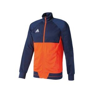 adidas-tiro-17-trainingsjacke-kids-fussball-teamsport-ausstattung-mannschaft-blau-rot-bq2614.jpg