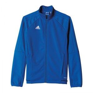 adidas-tiro-17-trainingsjacke-kids-fussball-teamsport-ausstattung-mannschaft-blau-weiss-bq2716.jpg
