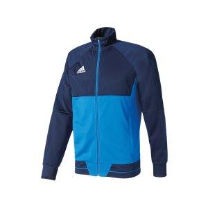 adidas-tiro-17-trainingsjacke-fussball-teamsport-ausstattung-mannschaft-blau-bq2597.jpg
