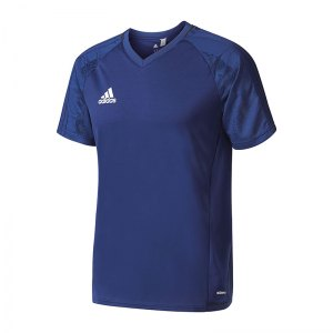 adidas-tiro-17-trainingsshirt-dunkelblau-grau-fussball-training-shirt-ausruestung-teamsport-bq2815.jpg