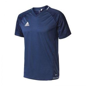adidas-tiro-17-trainingsshirt-dunkelblau-weiss-fussball-training-shirt-ausruestung-teamsport-bq2799.jpg