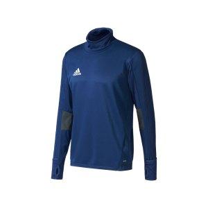 adidas-tiro-17-trainingstop-dunkelblau-grau-sportkleidung-equipment-ausruestung-teamsportbedarf-mannschaftsaustattung-bq2751.jpg