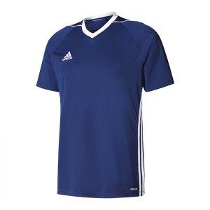 adidas-tiro-17-trikot-kurzarm-dunkelblau-weiss-vereinsausstattung-trikot-fussball-beschriftung-mannschaft-bk5438.jpg