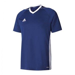 adidas-tiro-17-trikot-kurzarm-kids-dunkelblau-teamsport-mannschaft-ausruestung-bekleidung-spiel-training-bk5438.jpg