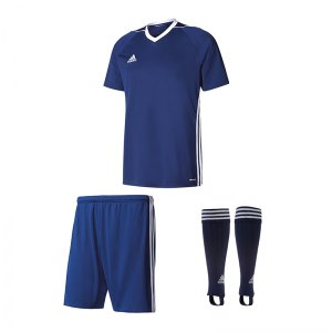 adidas-tiro-17-trikotset-kids-dunkelblau-equipment-mannschaftsausstattung-fussball-ausruestung-spieltag-bk5438trikotset.jpg