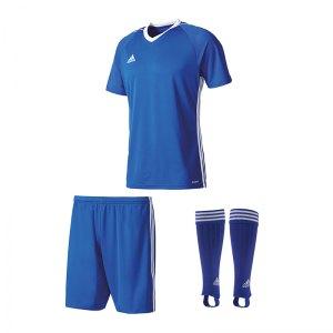 adidas-tiro-17-trikotset-kids-blau-equipment-mannschaftsausstattung-fussball-ausruestung-spieltag-bk5439trikotset.jpg
