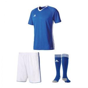 adidas-tiro-17-trikotset-blau-equipment-mannschaftsausstattung-fussball-ausruestung-spieltag-bk5439trikotset.jpg
