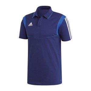 adidas-tiro-19-poloshirt-dunkelblau-fussball-teamsport-textil-poloshirts-du0868.jpg