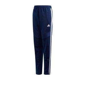 adidas-tiro-19-polyesterhose-kids-dunkelblau-weiss-fussball-teamsport-textil-hosen-dt5183.jpg