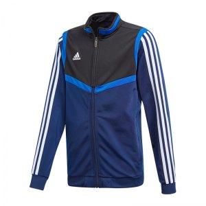 adidas-tiro-19-polyesterjacke-kids-dunkelblau-fussball-teamsport-textil-jacken-dt5790.jpg