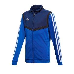 adidas-tiro-19-polyesterjacke-kids-blau-weiss-fussball-teamsport-textil-jacken-dt5789.jpg