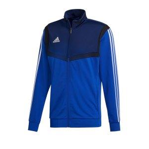 adidas-tiro-19-polyesterjacke-blau-weiss-fussball-teamsport-textil-jacken-dt5784.jpg