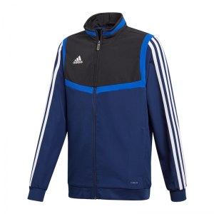 adidas-tiro-19-praesentationsjacke-kids-dunkelblau-fussball-teamsport-textil-jacken-dt5269.jpg
