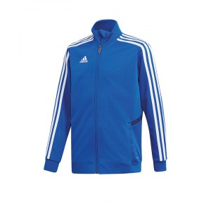 adidas-tiro-19-trainingsjacke-kids-blau-weiss-fussball-teamsport-textil-jacken-dt5274.jpg
