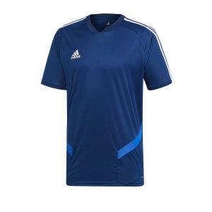 adidas-tiro-19-trainingsshirt-kids-blau-weiss-fussball-teamsport-textil-t-shirts-dt5293.jpg