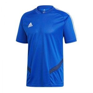 adidas-tiro-19-trainingsshirt-blau-weiss-fussball-teamsport-textil-t-shirts-dt5286.jpg