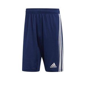adidas-tiro-19-trainingsshort-dunkelblau-weiss-fussball-teamsport-textil-shorts-dt5173.jpg