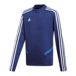 adidas-tiro-19-trainingstop-kids-dunkelblau-weiss-fussball-teamsport-textil-sweatshirts-dt5280.jpg