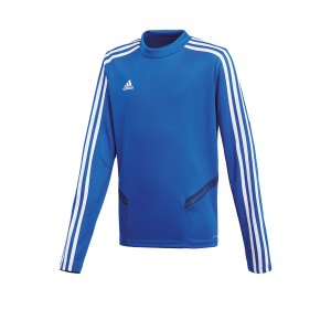 adidas-tiro-19-trainingstop-kids-blau-weiss-fussball-teamsport-textil-sweatshirts-dt5279.jpg