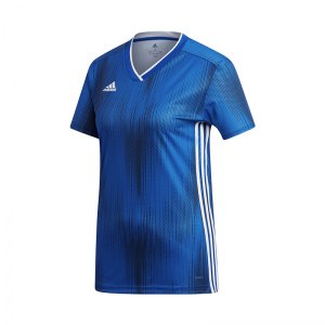 adidas-tiro-19-trikot-kurzarm-damen-blau-weiss-fussball-teamsport-textil-trikots-dp3185.jpg