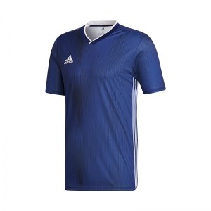 adidas-tiro-19-trikot-kurzarm-dunkelblau-weiss-fussball-teamsport-textil-trikots-dp3533.jpg