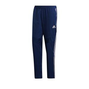 adidas-tiro-19-woven-pant-dunkelblau-weiss-fussball-teamsport-textil-hosen-dt5180.jpg