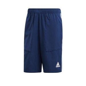 adidas-tiro-19-woven-short-dunkelblau-weiss-fussball-teamsport-textil-shorts-dt5782.jpg